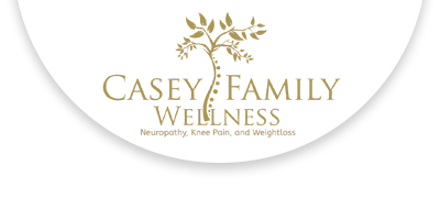Chiropractic Jacksonville IL Casey Family Wellness