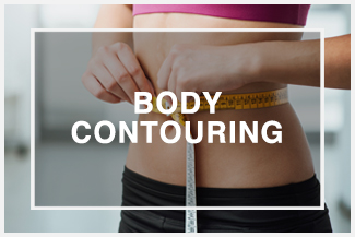 Chiropractic Jacksonville IL Body Contouring