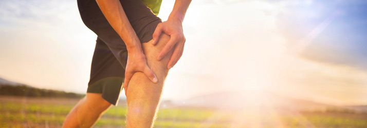 Chiropractic Jacksonville IL Knee Decompression Therapy